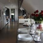 Airplane Suite (10)