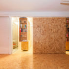 All I Own House by PKMN Architectures (5)