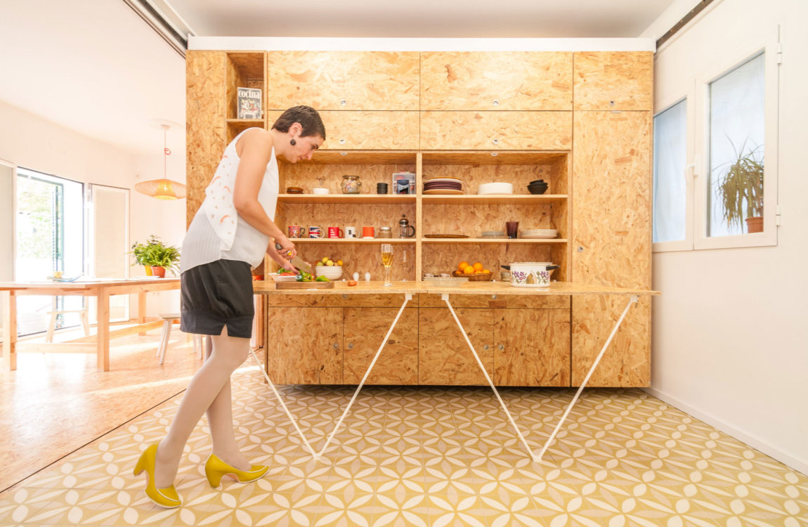 All I Own House by PKMN Architectures (15)