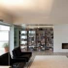 Apartamento em Braga by CORREIA/RAGAZZI arquitectos (2)