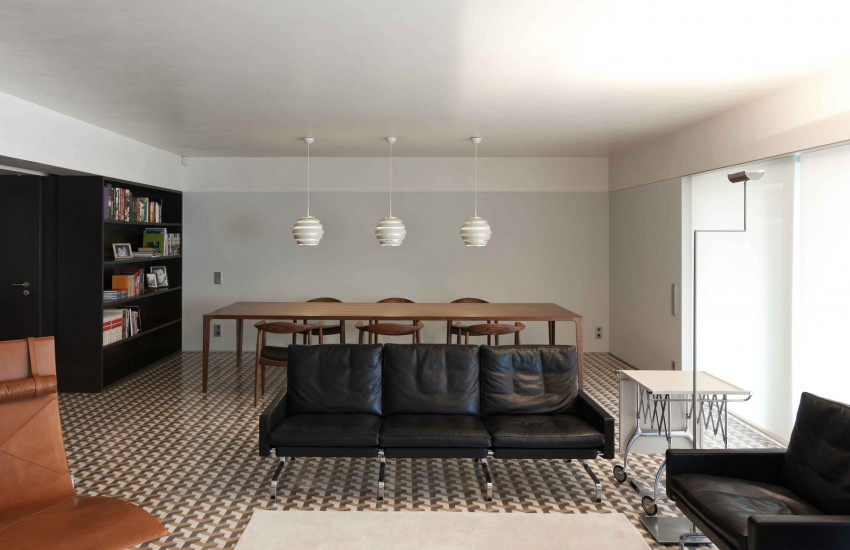 Apartamento em Braga by CORREIA/RAGAZZI arquitectos (4)