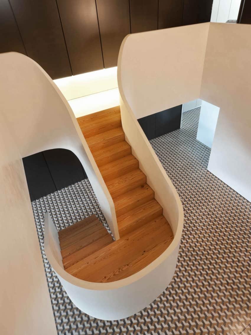 Apartamento em Braga by CORREIA/RAGAZZI arquitectos (10)
