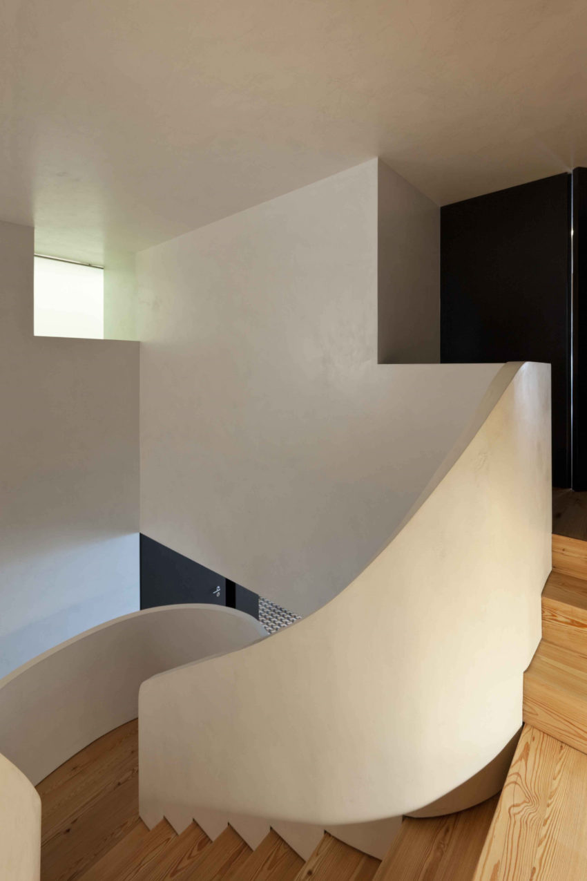 Apartamento em Braga by CORREIA/RAGAZZI arquitectos (11)