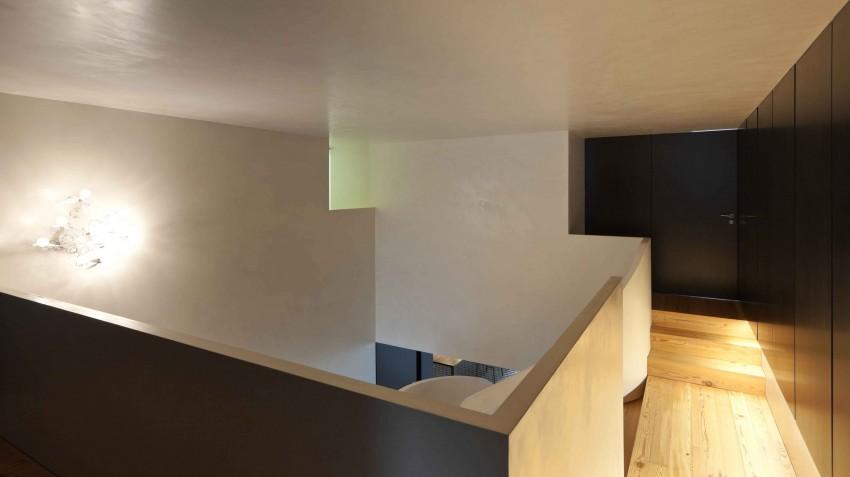 Apartamento em Braga by CORREIA/RAGAZZI arquitectos (12)