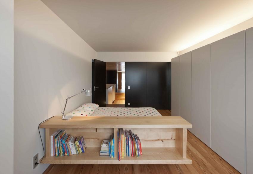 Apartamento em Braga by CORREIA/RAGAZZI arquitectos (13)
