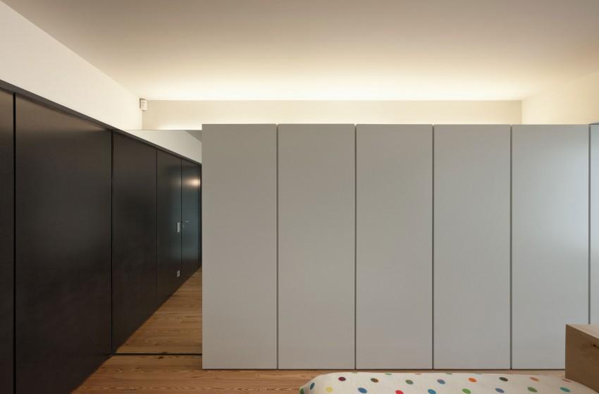 Apartamento em Braga by CORREIA/RAGAZZI arquitectos (14)