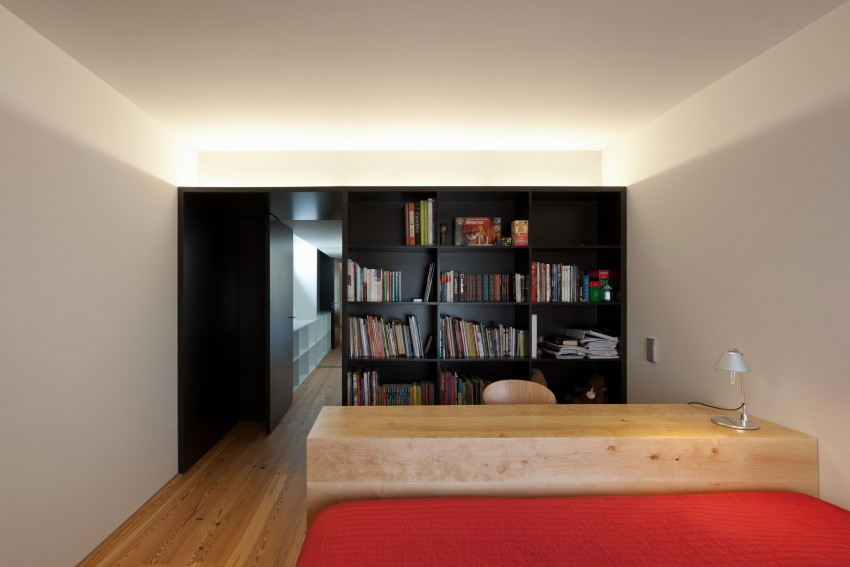 Apartamento em Braga by CORREIA/RAGAZZI arquitectos (15)