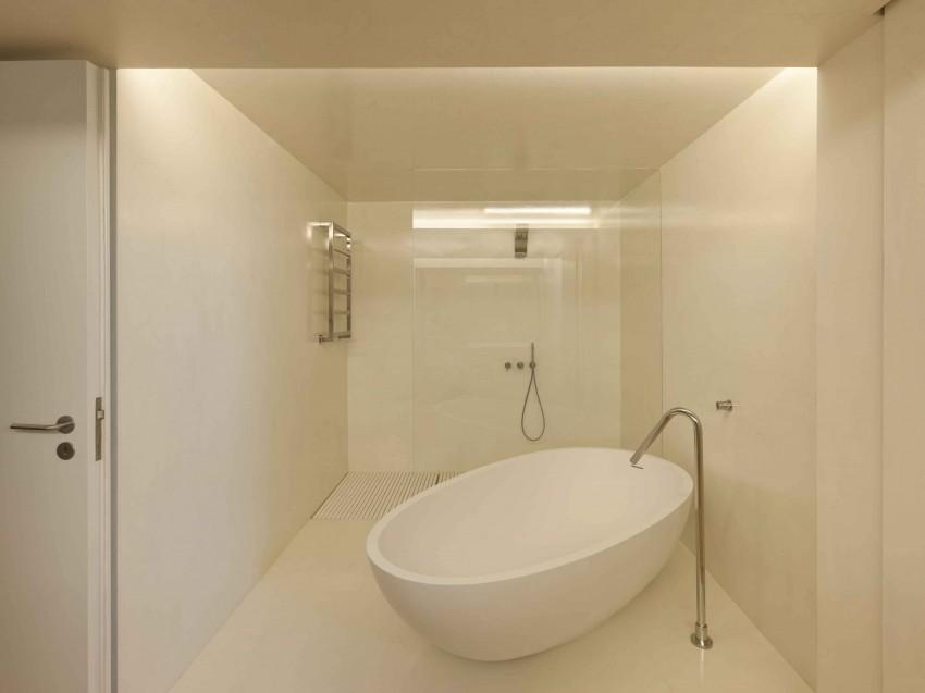 Apartamento em Braga by CORREIA/RAGAZZI arquitectos (16)
