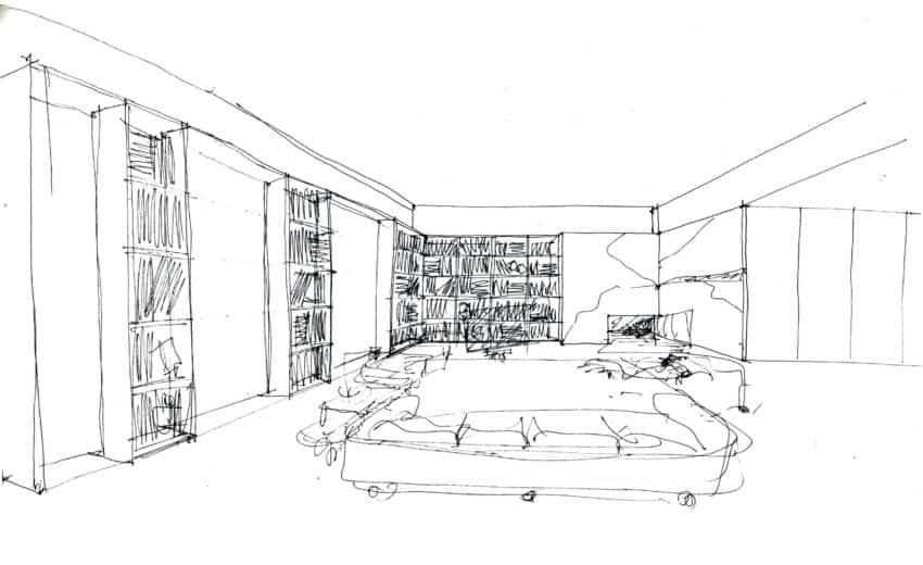 Apartamento em Braga by CORREIA/RAGAZZI arquitectos (17)