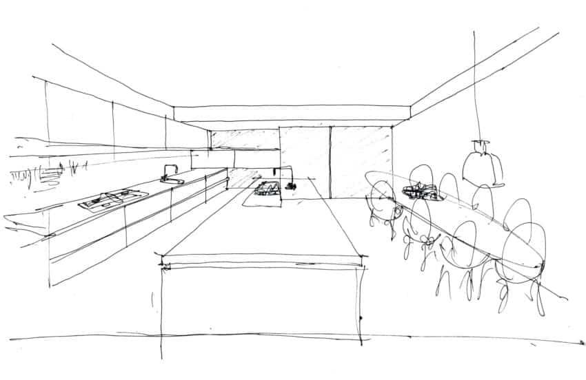 Apartamento em Braga by CORREIA/RAGAZZI arquitectos (19)