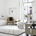 Apartment in Helsinki (1)