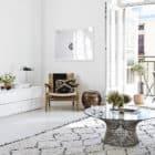 Apartment in Helsinki (2)