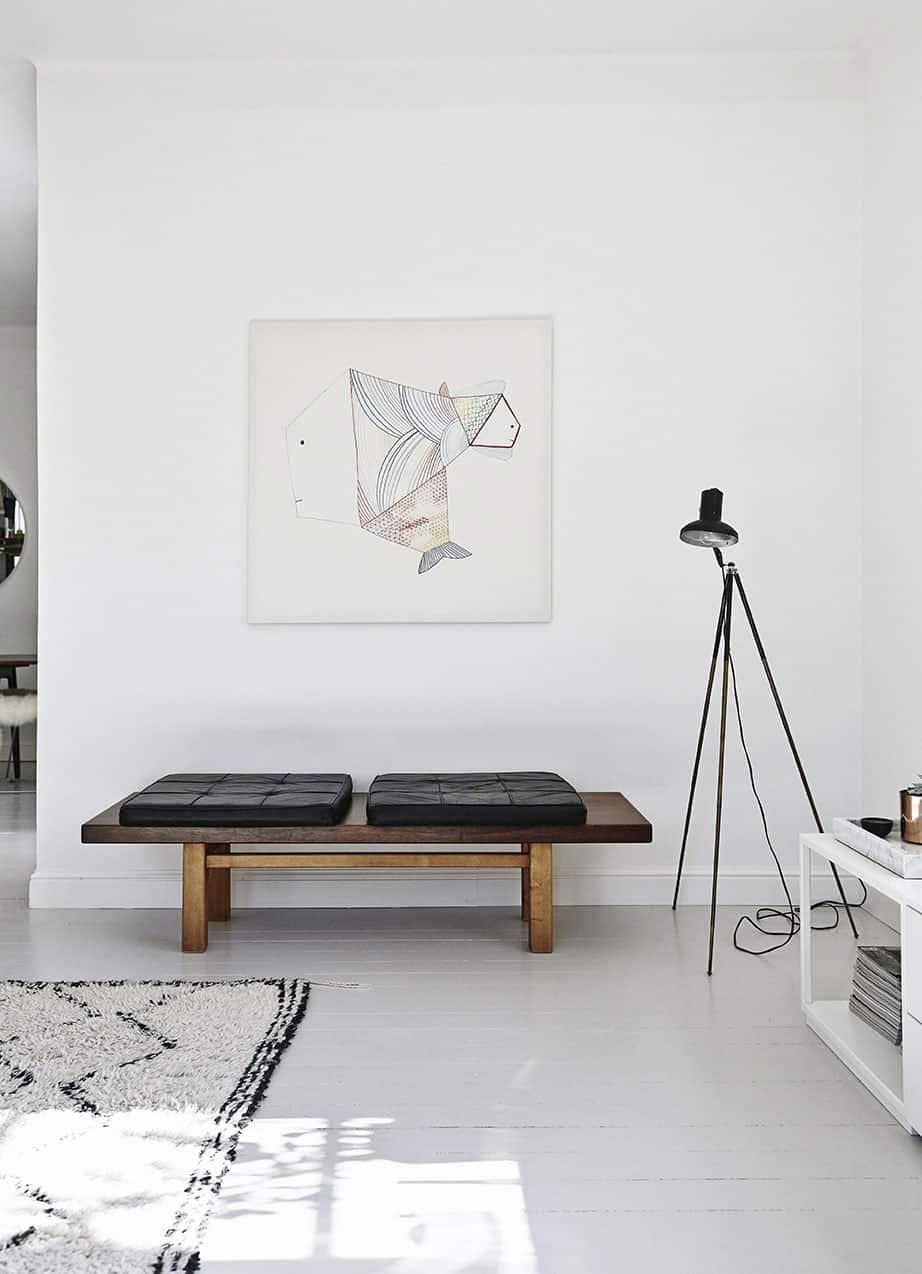 Apartment in Helsinki (5)