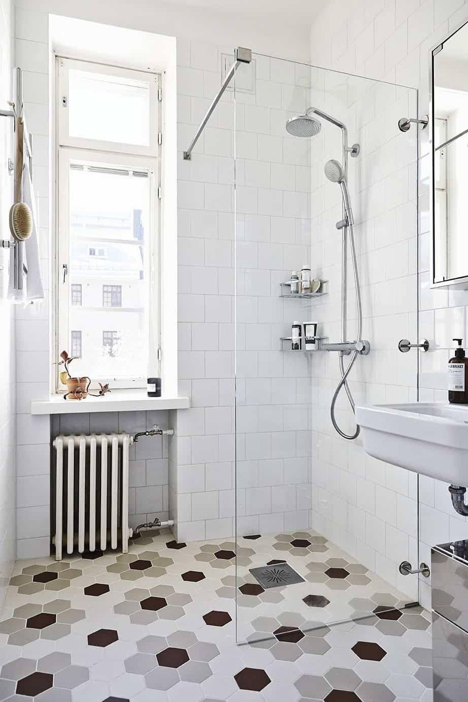 Apartment in Helsinki (13)