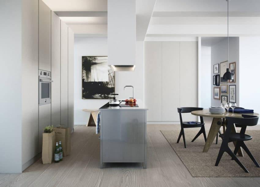 Apartment in Industrigatan (6)