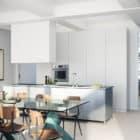 Apartment in Industrigatan (8)