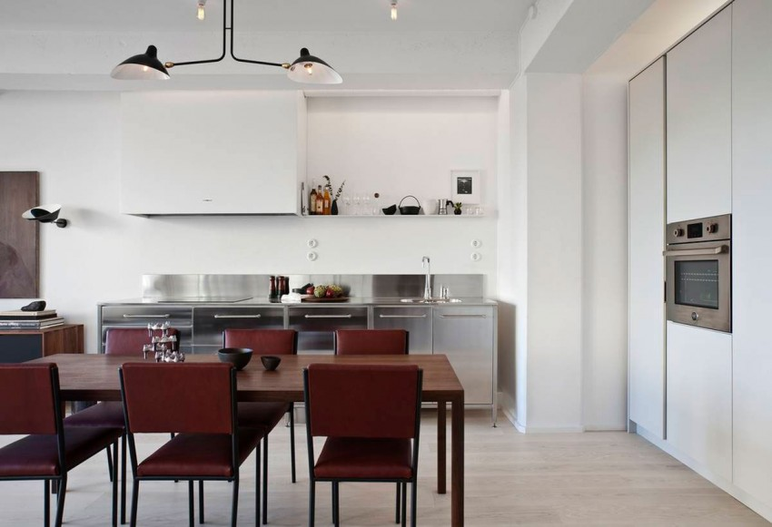 Apartment in Industrigatan (9)