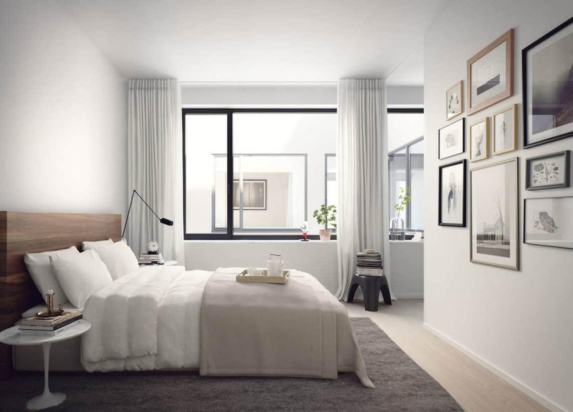 Apartment in Industrigatan (10)