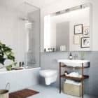 Apartment in Industrigatan (12)