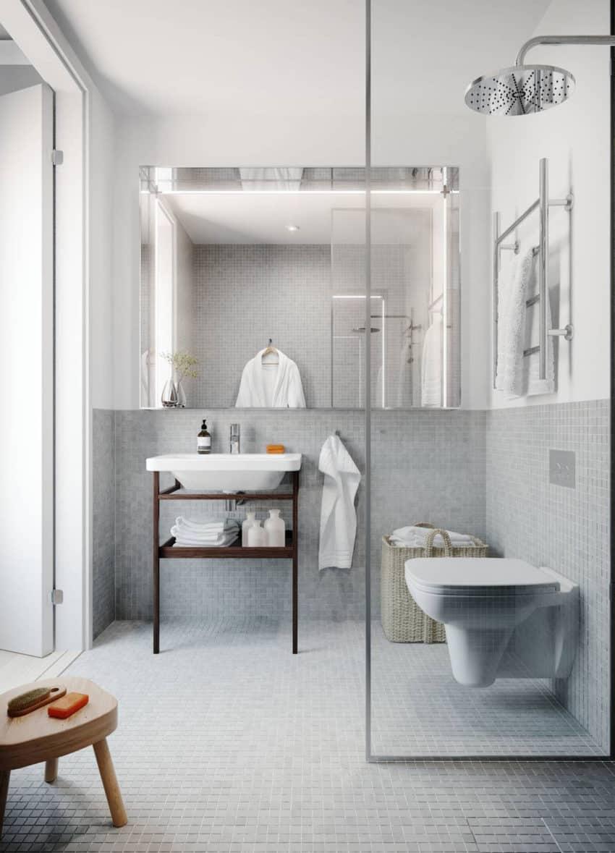 Apartment in Industrigatan (13)