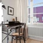 Apartment in Industrigatan (14)