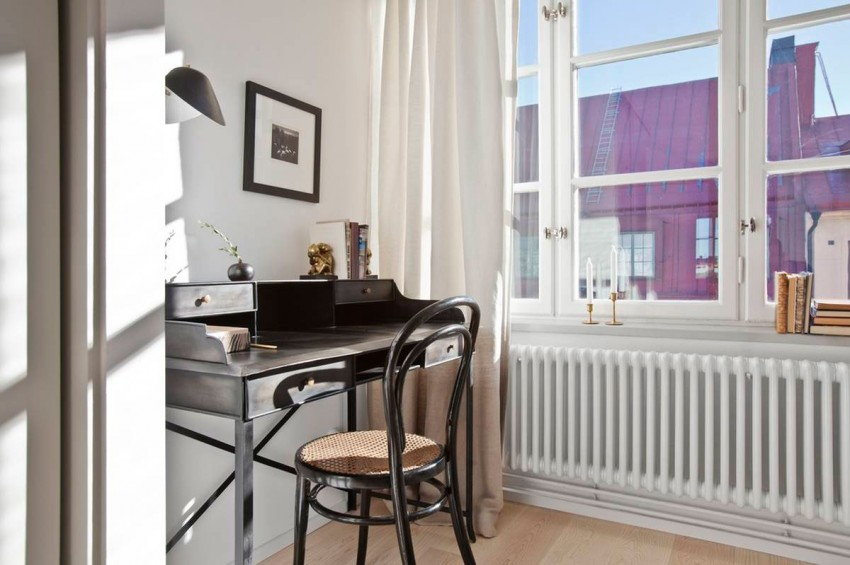 Apartment in Industrigatan (14)
