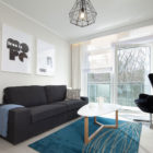 Apartment in Polanie Ekolan by Dragon Art Design Studio (5)