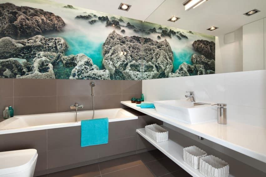 Apartment in Polanie Ekolan by Dragon Art Design Studio (10)