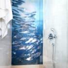 Apartment in Polanie Ekolan by Dragon Art Design Studio (12)