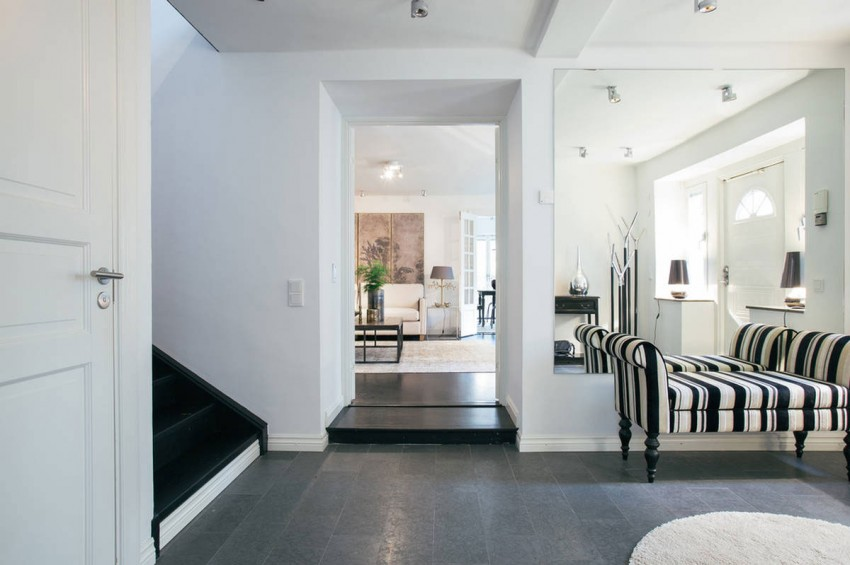 Apartment in Villagatan (6)