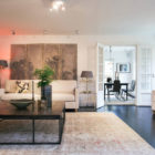 Apartment in Villagatan (7)