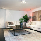 Apartment in Villagatan (8)