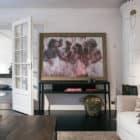 Apartment in Villagatan (9)