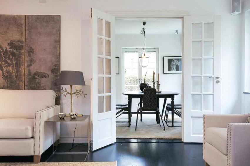 Apartment in Villagatan (10)
