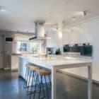 Apartment in Villagatan (11)