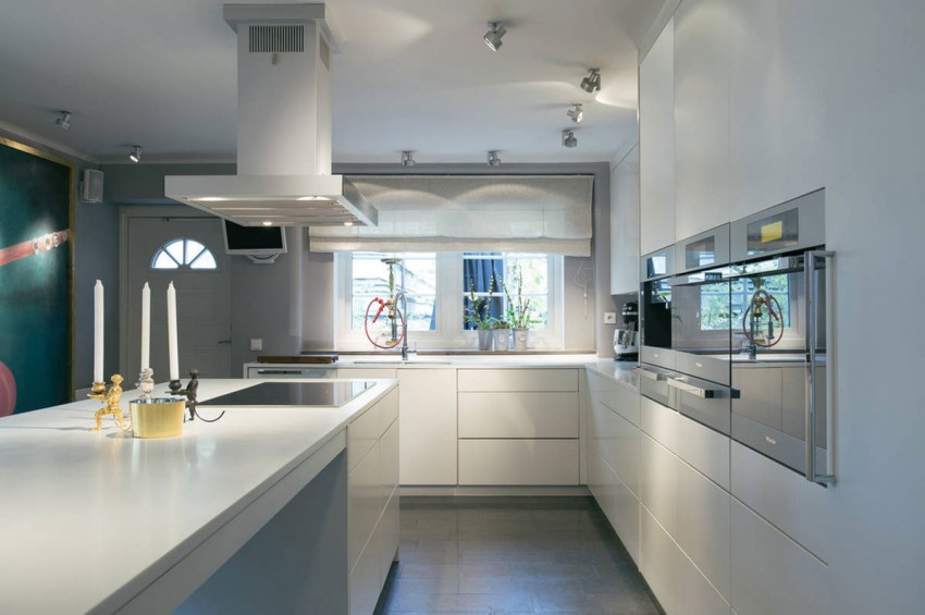 Apartment in Villagatan (12)