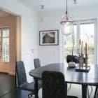 Apartment in Villagatan (14)