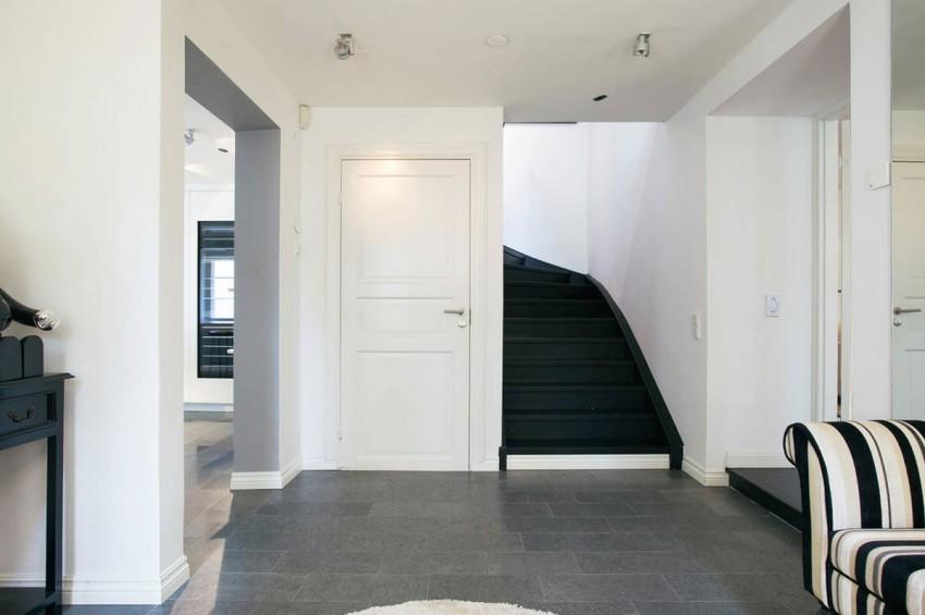 Apartment in Villagatan (15)