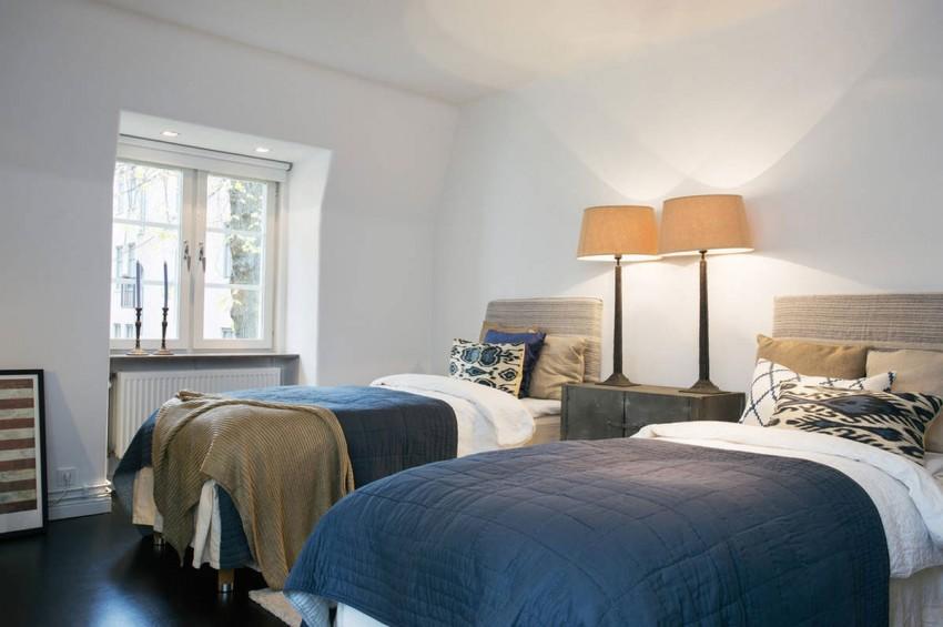 Apartment in Villagatan (18)