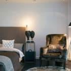 Apartment in Villagatan (19)