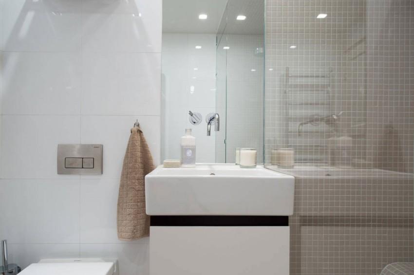 Apartment in Villagatan (21)