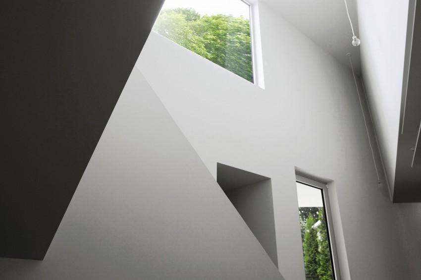 Blanc Papier / Paperwhite by Jean Verville (20)