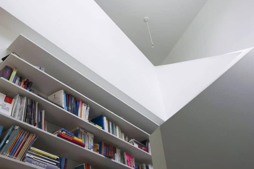 Blanc Papier / Paperwhite by Jean Verville (22)
