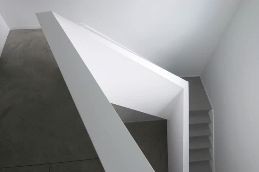 Blanc Papier / Paperwhite by Jean Verville (24)