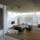 Bnei-Dror House by Amitzi Architects (3)