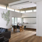 Bnei-Dror House by Amitzi Architects (6)