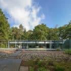 Bungalow Epe 3.0 by Borren Staalenhoef Architecten (1)