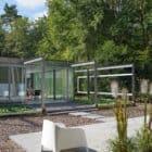 Bungalow Epe 3.0 by Borren Staalenhoef Architecten (4)