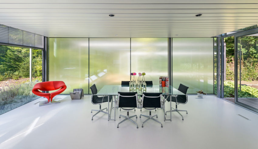 Bungalow Epe 3.0 by Borren Staalenhoef Architecten (11)