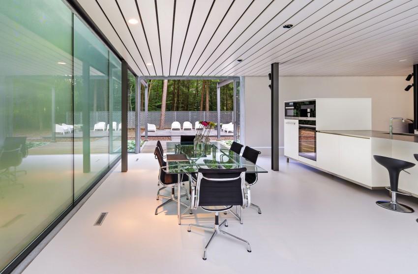 Bungalow Epe 3.0 by Borren Staalenhoef Architecten (12)